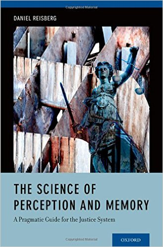 daniel_reisberg the science of perception and memory