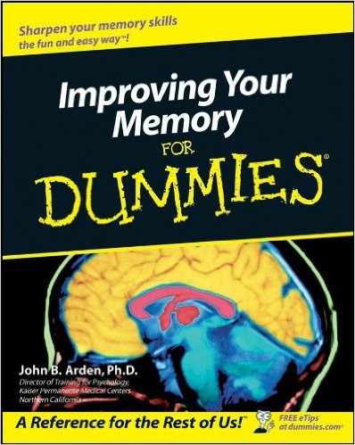 dr-john-arden improving your memory for dummies