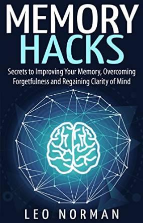 leo norman memory hacks