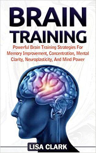 lisa clark brain training