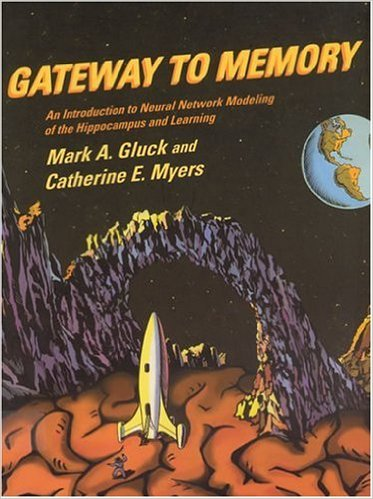 mark gluck gateway to memory