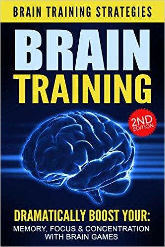 nick bell brain training