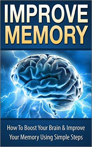 ray btad Improve Memory