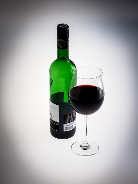 red-wine-956271_640