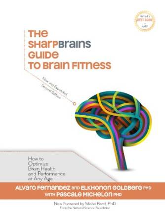 the sharps brain guide elkohon goldberg
