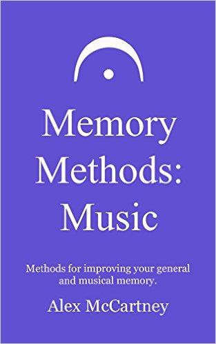 Memory Methods: Music