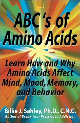 ABCs of Amino Acids