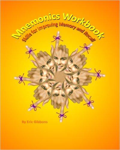 Mnemonics Workbook