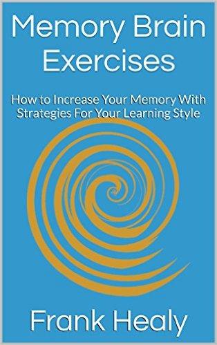 Memory Brain Exercises
