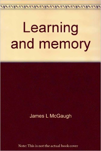 Learning and memory: An introduction