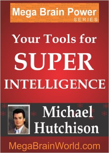 Your Tools for Superintelligence