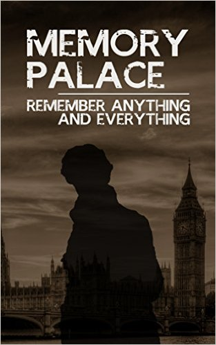 Memory Palace: Remember Anything and Everything