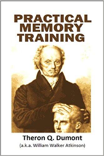 Practical Memory Training