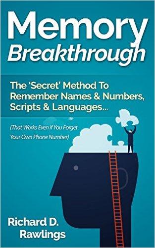 Memory Breakthrough
